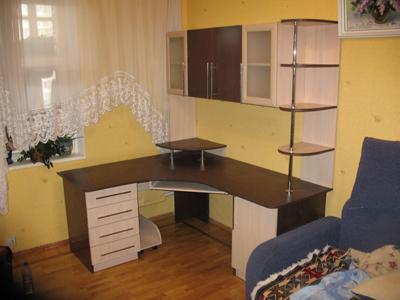 Компьютерные столы фото. цены на компьютерные столы. mebelst.