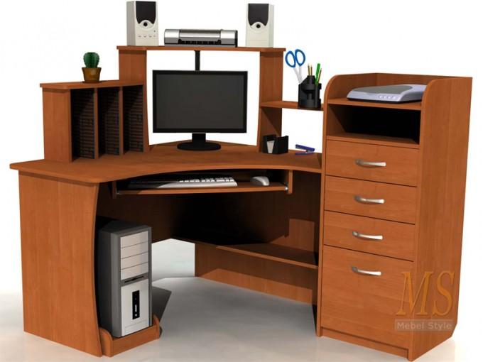 Компьютерные столы Киев