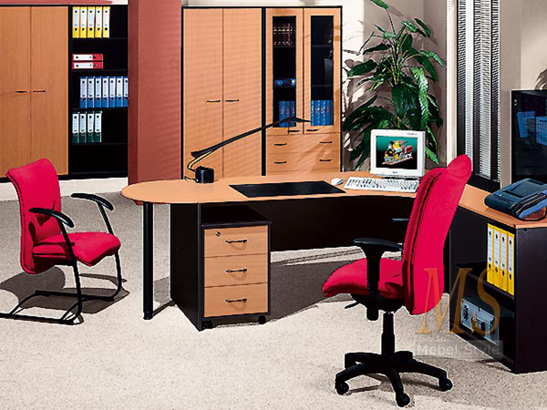 Мебель офисная на заказ