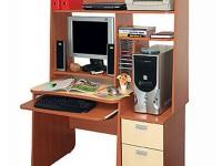 Купить компьютерный стол