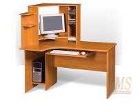 Компьютерные столы в Киеве