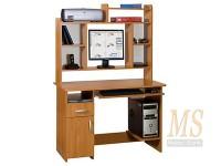 Купить компьютерные столы