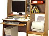 Компьютерные столы цены