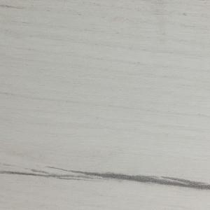 К001 Дуб Крафт белый SU1