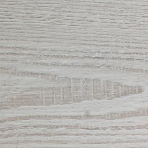 К010 Сосна Лофт белая SN1