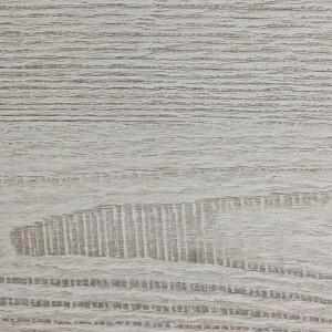 К011 Сосна Лофт кремовая SN1