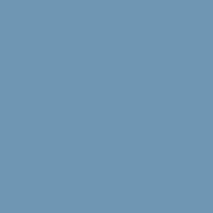 0121 Синий Капри РЕ1