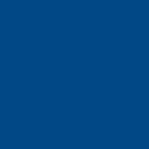 0125 Королевский Синий РЕ1