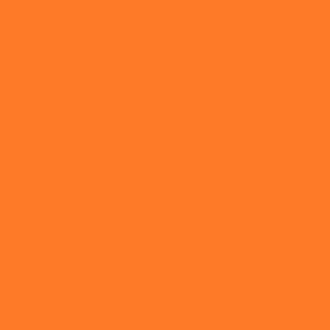 0132 Оранжевый РЕ1