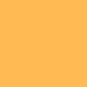 0134 Желтый РЕ1