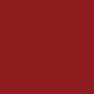 0149 Красный РЕ1