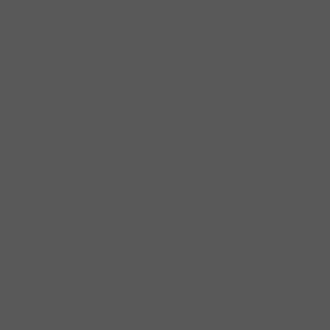0162 Серый Графит РЕ1