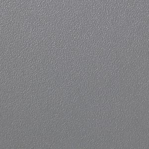0171 Серый шифер PE1