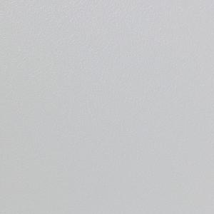 0191 Холодный серый PE1