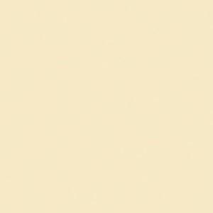 0515 Песочный BS1