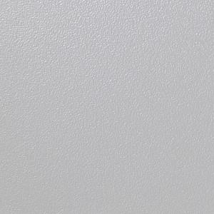 0540 Серый Манхеттен PE1