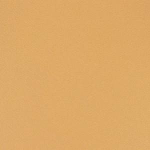 0551 Персик РЕ1