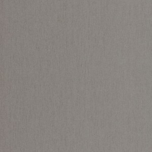 0859 Титан BS1