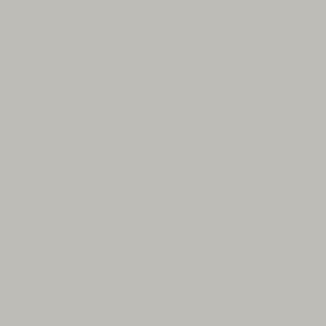0881 Алюминий РЕ1