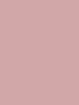 1015 светло-розовый глянец
