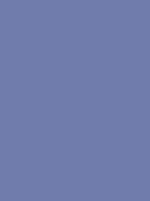 1019 небесный глянец