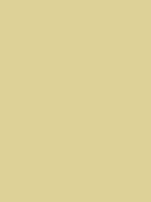 1025 лимон глянец
