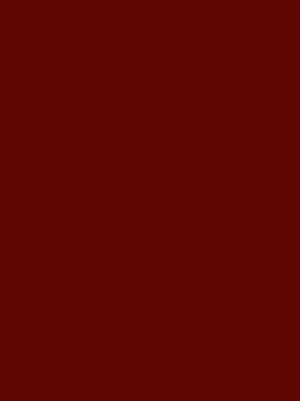 1029 бардо глянец
