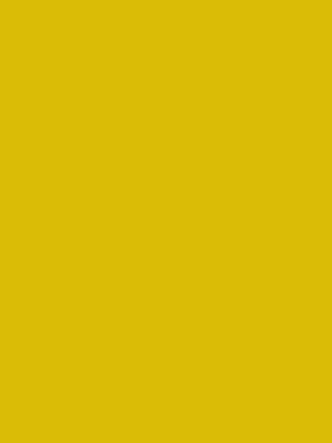 1043 желтый глянец