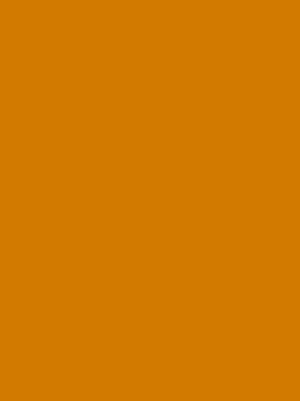 1044 оранж глянец
