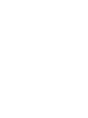 1045 белый глянец