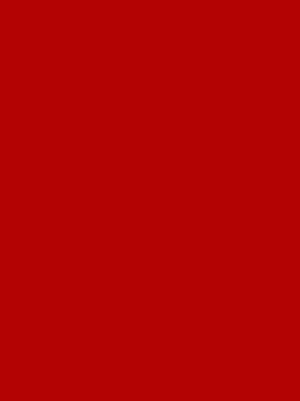 1046 красный глянец