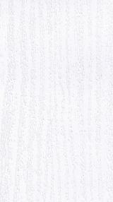 110 белое дерево