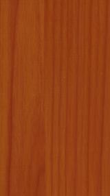 135 вишня сакура