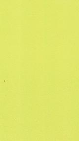 212 лимон