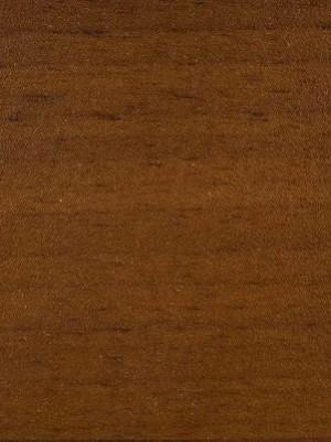 3043 орех лесной