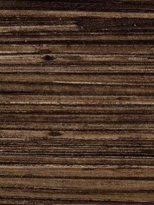 3076 тростник темный глянец
