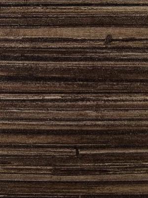 3076 тростник темный мат
