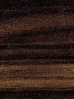 3077 шведская слива глянец