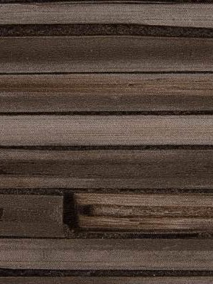 3084 бамбук серый глянец