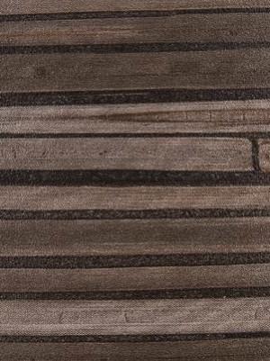 3084 бамбук серый