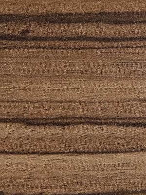 3085 тигровое дерево