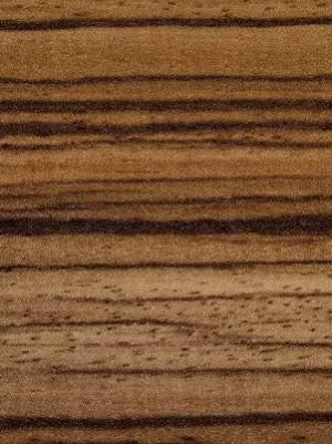 3085 тирговое дерево глянец