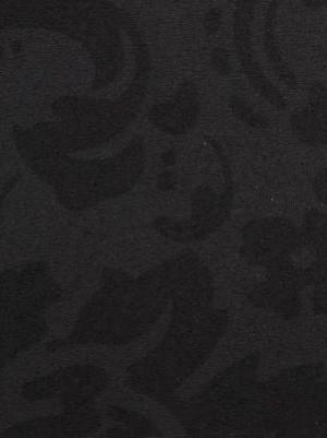 5005 черный дамаск