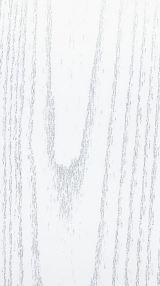 525 белая структура серебро