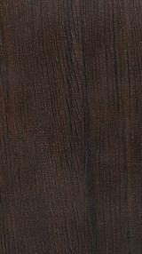 527 тиковое дерево