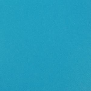 5515 Мармара Голубая BS1