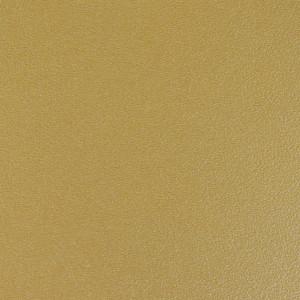 5516 Золото Инков PE1