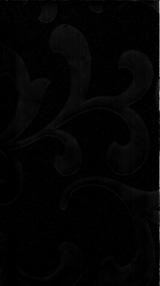 705 аркадия чорная