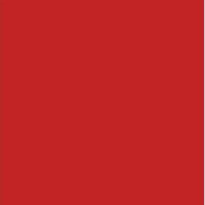 7113 Красный чили BS1