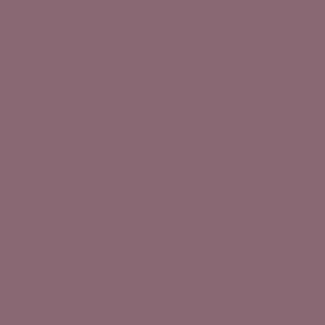 7167 Виола Фиалка SU1
